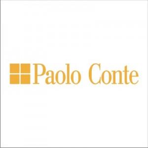 """Федеральная сеть обувных салонов """"Paolo Conte"""""""