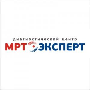 """Сеть диагностических центров """"МРТ-Эксперт"""""""
